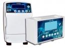 Анализаторы жидкости (контроллеры)