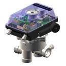 Автоматические вентили для фильтровальных установок