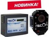 "Системы дезинфекции ""NECON"" без хлора"