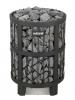 Электрическая печь для сауны Harvia Legend РО 11