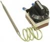 Датчик регулировки температуры для электронагревателя Pahlen (12843)