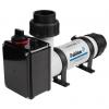 Электронагреватель пластиковый с датчиком потока Pahlen (3 кВт)