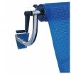 Опора стеновая штанги ролика Flexinox (2 шт.)