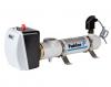 Электронагреватель с датчиком потока Pahlen (3 кВт) 132111
